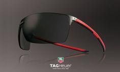 #TagHeuer #Eyewear #Sunglasses #LuxuryBrands #TharooCoJewelry Discover Tag Heuer #Eyewear #Sunglasses