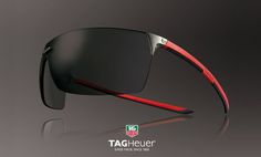 75f9d1739cd0 #TagHeuer #Eyewear #Sunglasses #LuxuryBrands #TharooCoJewelry Discover Tag  Heuer #Eyewear #