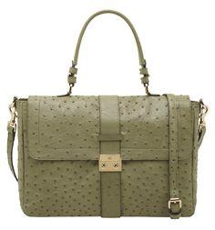 df06ecb12021 Mulberry Harriet Bag Mulberry Purse