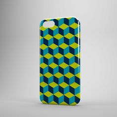 Fashion Riban case for iPhone 5/5s