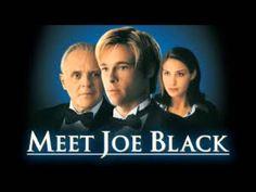 1. Yes ,2. Everywhere Freesia ,3. Walkaway ,4. Meet Joe Black ,5. Peanut Butter Man ,6. Whisper Of A Thrill ,7. Cheek To Cheek - Chris Boardman ,8. Cold Lamb...
