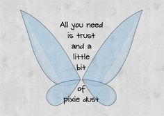4 free printables with quotes from Children's books