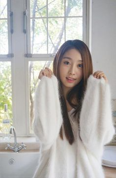 Lovelyz-Jisoo