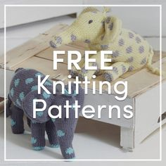 Find inspiration in our collection of free knitting patterns. Experiment with texture and color in a range of sweaters, accessories, clothes for kids and toys: there's something for every knitter, whether you're a beginner, intermediate or advanced. Perfect for gift ideas!