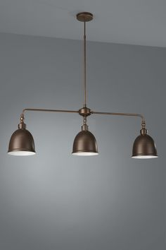 Massive Lampa wisząca Dunlo 37411/43/10 : Lampy wiszące : Sklep internetowy Elektromag (#cottage #lamp)