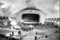 carlo mollino theatre