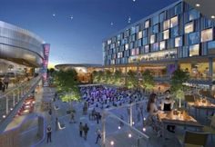 Shopping centre giant confirms £679m construction plans http://www.constructionenquirer.com/2017/07/27/shopping-centre-giant-confirms-679m-construction-plans/?utm_content=bufferecea5&utm_medium=social&utm_source=pinterest.com&utm_campaign=buffer