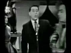 Louis Prima Just a gigolo - they don't make music like this anymore... Fantastic!