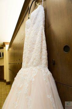 Bellatrix palm desert wedding dresses