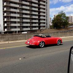 356speedster