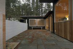 cabin,architecture,scandinavian,modern,salmela