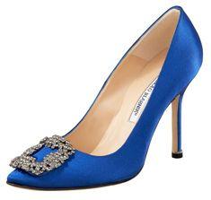 Most Beautiful Shoe