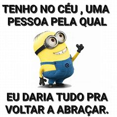 Minions, Tattoo, My Love, Google, Anime, Fictional Characters, Funny Phrases, Words, Vacation Meme