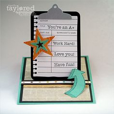 Interactive Pop-Up Card for Taylored Expressions By Regina Mangum #Popupcard, #Cardmaking, #Encouragement