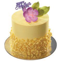 Happy Mother's Day Iridescent DecoPics®