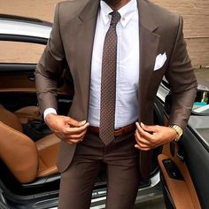 Tag someone you think would look good in this outfit 😎👌🏽 #menwithclass