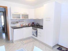 Immagine Cucina di bilocale su via del Progresso s.n.c, Grado