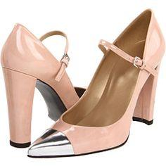 I need these immediately. Stuart Weitzman - Capsize