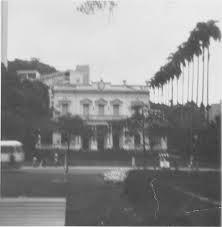 antiga embaixada da Argentina em Botafogo Rio de Janeiro rj - Pesquisa Google Uma foto tirada pelo amigo João Batista Novello, a antiga embaixada da Argentina, na praia de Botafogo no ano de 1973.