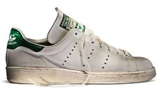 Adidas Stan Smith Returns In 2014 | 5TH STREET BAKERY