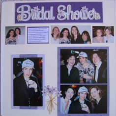 Bridal Shower-leftside
