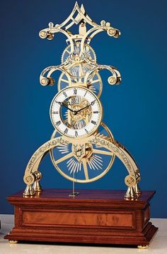 crystal-palace-skeleton-clock-franklin-mint-b11e856-p.jpg 330×500 pixels