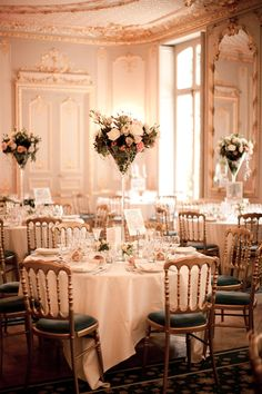 Wedding Planning by feteinfrance.com
