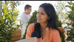 Nandita Das' Manto leapfrogs on to Cannes canvas – Gossip Movies