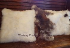 Shag Rug, Mustang, Rugs, Store, Products, Home Decor, Shaggy Rug, Farmhouse Rugs, Homemade Home Decor
