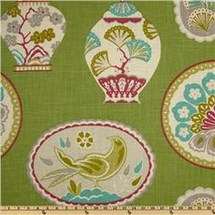 1000 Images About Fabrics I Love On Pinterest Premier