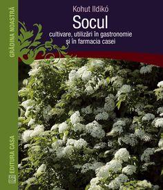 Altoirea pe intelesul tuturor - Editura M. Panna Cotta, Herbs, Garden, Food, Growing Up, Fine Dining, Plant, Alternative, Garten