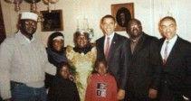 The Obama Family Needs To be Arrested, Found To Be In Secret Plot To Establish Islamic Law | Walid ShoebatWalid Shoebat