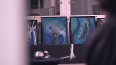 Galerie1 vernissage #jirimacht2 #prague #exhibiton #galerie1 #praguegallery #vernissage #photography #pictures #painting #installation #artist #tittle #gallery #food #waitress #videomaking #light #postproduction #camera #shortvideo #lumetri #trailer #musictrack #audio #teaser #design #nikon