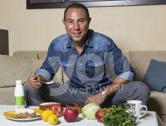 Η απόλυτη δίαιτα: Θα χάνεις 1 κιλό της εβδομάδα! Το διατροφολόγιο από τον Δημήτρη Γρηγοράκη - ΣΩΣΤΕΣ ΔΙΑΙΤΕΣ - YOU WEEKLY Watermelon, Diet, Fruit, Health, Food, Per Diem, Health Care, Salud, Diets