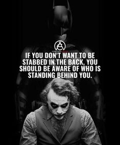 Entrepreneur motivation USA to make money affiliation Real Life Quotes, True Quotes, Great Quotes, Motivational Quotes, Inspirational Quotes, Qoutes, Best Joker Quotes, Badass Quotes, Dark Quotes