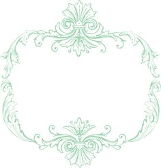 framesvintagecantinhodoblog+%284%29.png (872×912)