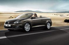 #Volkswagen #Eos http://www.volkswagen-clamart.com/vehicules-neufs-volkswagen/vw-eos