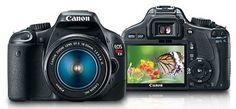 love this camera!!!