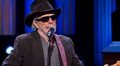 Country Music Lyrics - Quotes - Songs Merle haggard - The Last Encore: Merle Haggard's Mesmerizing Final Opry Appearance - Youtube Music Videos http://countryrebel.com/blogs/videos/118386371-the-last-encore-merle-haggards-mesmerizing-final-opry-appearance