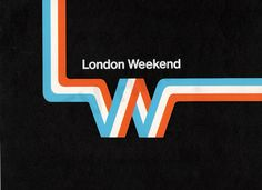 logo This IS the Seventies - every Friday night at LWT took over from Thames TV on ITV 1970s Childhood, My Childhood Memories, Bob Dylan, Laser Tag, Teenage Years, Old Tv, Do You Remember, My Memory, The Good Old Days