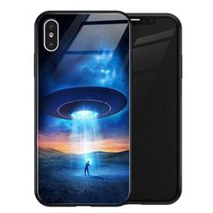 18 ideas funny wallpapers for iphone phone cases for 2019 Iphone 8, Iphone Phone Cases, Pretty Wallpapers, Funny Wallpapers, Iphone Wallpapers, Iphone Backgrounds, Wallpaper Backgrounds, Friends Tv Show, Girl Phone Cases