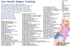 One Month Diaper Training. This roulette is inside the Sissy category. Diaper Train, Diaper Game, Stinky Socks, Fap Material, Roulette Game, Prissy Sissy, Press The Button, You Dont Care, One Month
