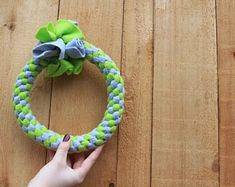 A Special Boutique For Your Special Pet! Sweet Cherries, Pet Stuff, Cords, Paracord, Dog Toys, Teeth, Macrame, Dog Cat, Handmade Gifts