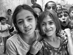Syria: don't foget it!  by enzo marcantonio on 500px