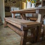 dining-table-bench.jpg