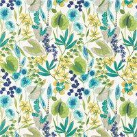 Products | Harlequin - Designer Fabrics and Wallpapers | Nalina (HAMA120335) | Amazilia Fabrics