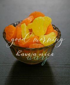 Good Morning Gif, Good Morning Friends, Good Morning Greetings, Good Morning Quotes, Morning Pictures, Morning Pics, Hd Images, Serving Bowls, Beautiful Birds