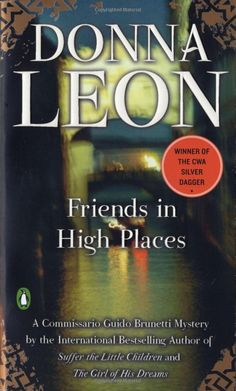 Free discount bestsellers ebooks books and novels bookbub donna leon brunetti mysteries i happened to pick this one up really fandeluxe Choice Image