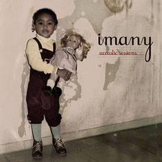 You Will Never Know par Imany identifié à l'aide de Shazam, écoutez: http://www.shazam.com/discover/track/100010949