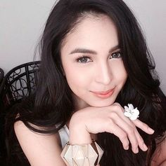 Julia barretto and inigo pascual hookup